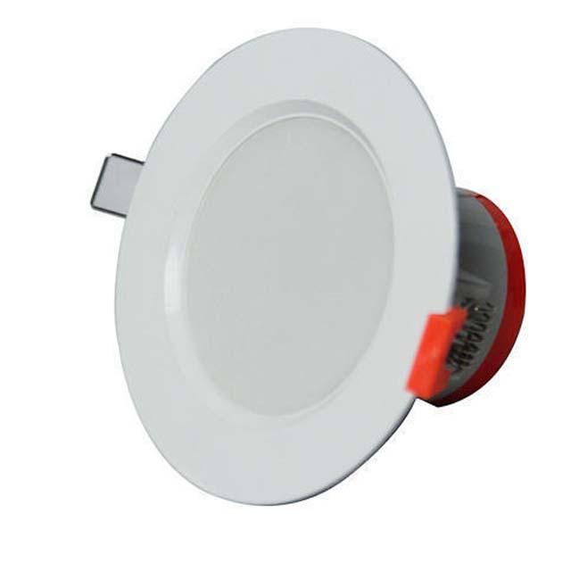 LED Conceal Light